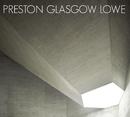 Preston Glasgow Lowe/Preston Glasgow Lowe