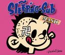 卍/Sleeping Sub