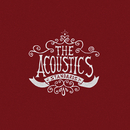 STANDARDS/THE ACOUSTICS
