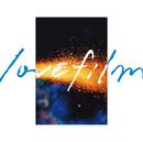 lovefilm/lovefilm
