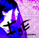 IgE/SASAYAMA.