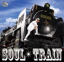 SOUL TRAIN/柳