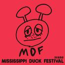 scene/Mississippi Duck Festival