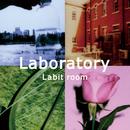 LABORATORY/LABIT ROOM