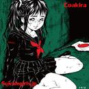 Suicidegirls.jp/Coakira