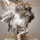 TVアニメ「Re:ゼロから始める異世界生活」後期オープニングテーマ「Paradisus-Paradoxum」/MYTH & ROID