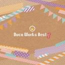 Duca Works Best 3/Duca