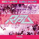 Bubble Shower/RUDE PLAYERZ
