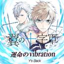 運命のvibration/Y's Back
