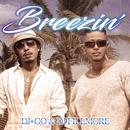 Breezin'/DJ☆GO & DJ FILLMORE