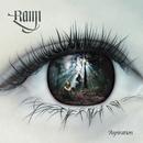 Aspiration/RAMI