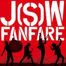 FANFALE/JUN SKY WALKER(S)