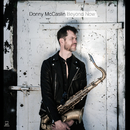 Beyond Now/Donny McCaslin