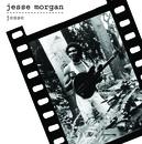Jesse/Jesse Morgan