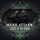 Beast Of The Chain/Hard Attak