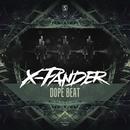 Dope Beat/X-Pander