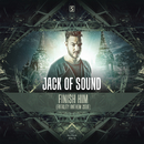 Finish Him/Jack Of Sound