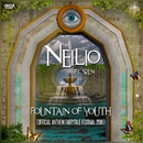 Fountain of Youth/Neilio ft. Szen