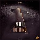 Nothing/Neilio