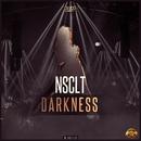 Darkness/NSCLT