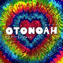 OTONOAH/おがたりょーじ&フレンズ
