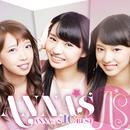 ANNA☆S JC BEST/ANNA☆S