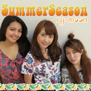 SummerSeason/ry-moon