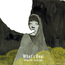 What's Real/STRIZE × EIKIRA