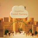 Pocket Fantasy/fryadlus