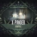 Rampage/X-Pander