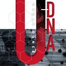 U-DNA/URBAN DANCE