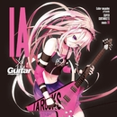 Guitar magazine presents SUPER GUITARISTS meets IA/IA × Guitar magazine