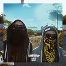 Dreamland/ZIMBACK & NicoD2