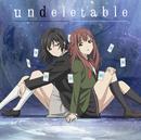 undeletable/Cyua