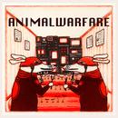 ANIMALWARFARE/ANIMALWARFARE