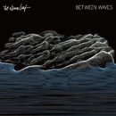BETWEEN WAVES(DELUXE EDITION)/The Album Leaf