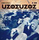 UZOMUZOZ/不慮のボーナム