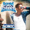 SUNSHINE/SONIC