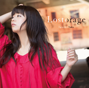 Lostorage/井口裕香