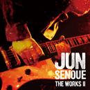 The Works II/Jun Senoue