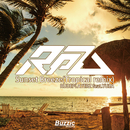 Sunset Breeze Tropical remix feat.YUSA/RUDE PLAYERZ