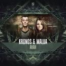 AHAH/Kronos & Malua