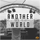 Another World/Refuzion & Noiseshock