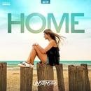 Home/Unsenses