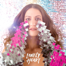 Lonely Heart/Dragonette