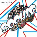 SOPHIC/DJ KRUTCH