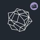 HUB/Nekon Records Compilation Album