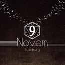 LACINA/Novem