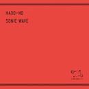 SONIC WAVE/HADO-HO