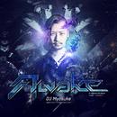 Awake/DJ Myosuke
